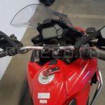 Ducati Multistrada 1200S (17)