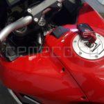 Ducati Multistrada 1200S (21)