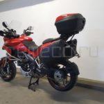 Ducati Multistrada 1200S (23)
