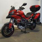 Ducati Multistrada 1200S (24)