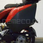 Ducati Multistrada 1200S (26)