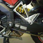 Ducati Multistrada 1200S (28)
