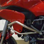 Ducati Multistrada 1200S (30)