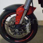 Ducati Multistrada 1200S (31)