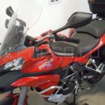 Ducati Multistrada 1200S (32)