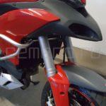 Ducati Multistrada 1200S (6)