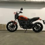Ducati Scrambler Sixty2 (9)