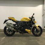 Ducati StreetFighter 848 (1)