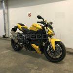 Ducati StreetFighter 848 (10)
