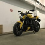 Ducati StreetFighter 848 (11)