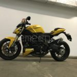 Ducati StreetFighter 848 (12)