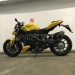 Ducati StreetFighter 848 (13)
