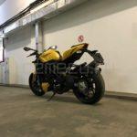 Ducati StreetFighter 848 (14)