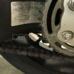 Ducati StreetFighter 848 (15)