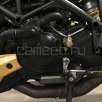 Ducati StreetFighter 848 (18)