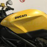 Ducati StreetFighter 848 (21)