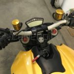 Ducati StreetFighter 848 (22)