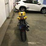 Ducati StreetFighter 848 (3)