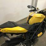 Ducati StreetFighter 848 (4)