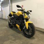 Ducati StreetFighter 848 (9)