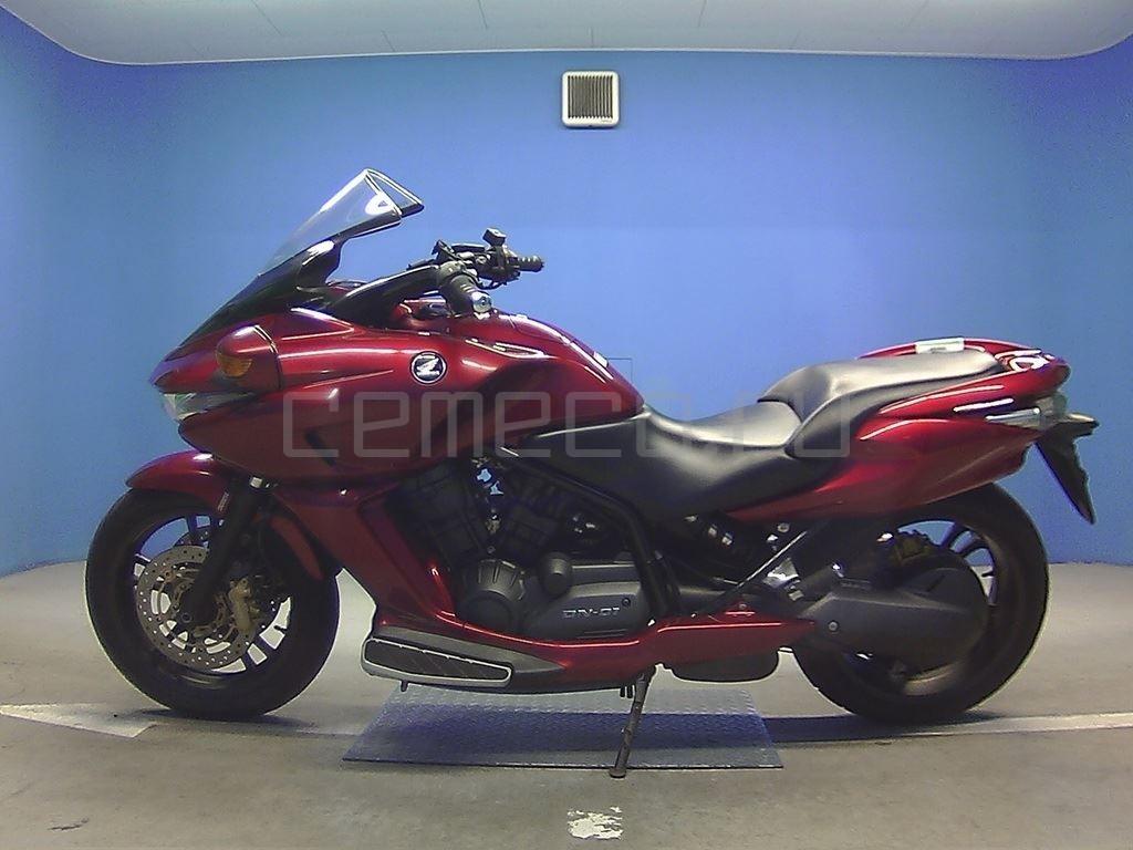 Honda DN-01 (15,296K) (1)