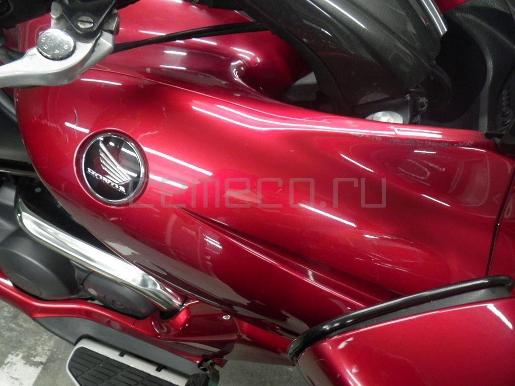 Honda DN-01 (15,296K) (13)
