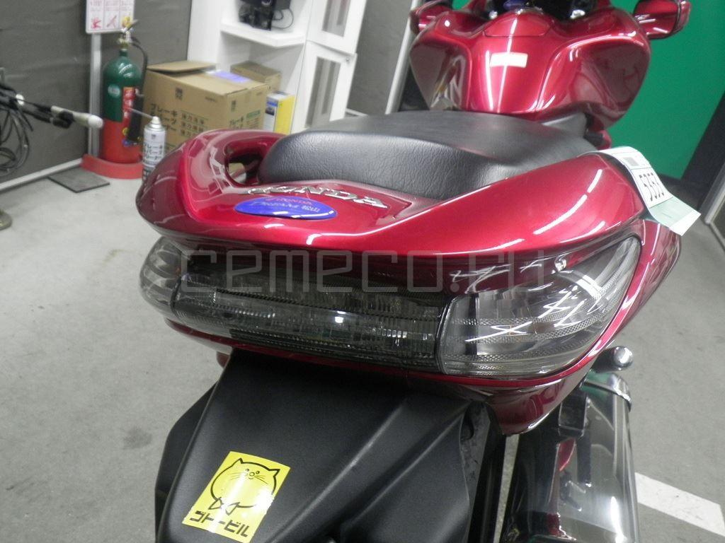 Honda DN-01 (15,296K) (18)