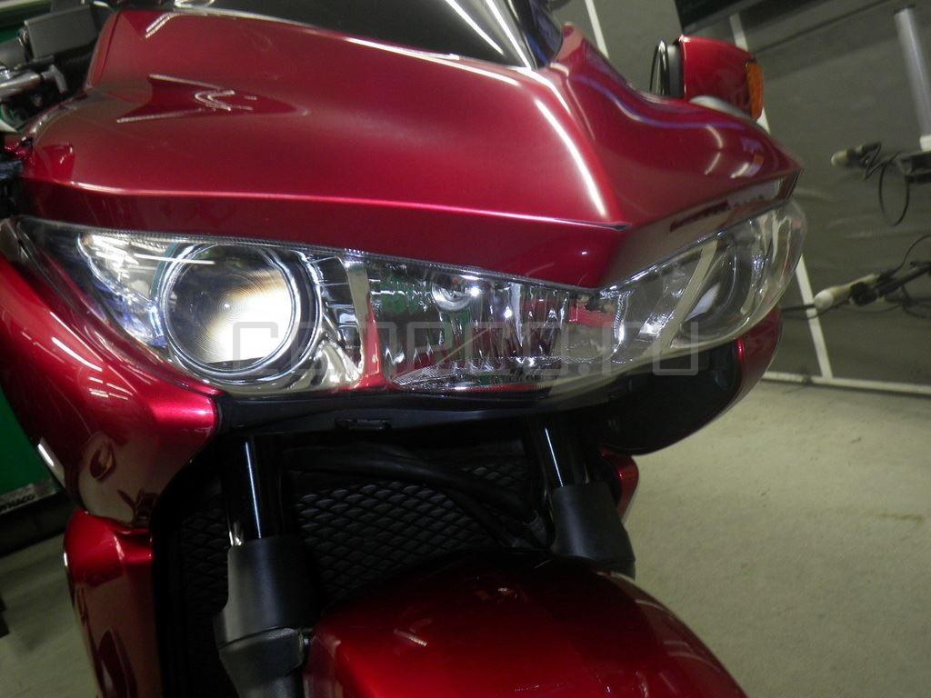 Honda DN-01 (15,296K) (19)