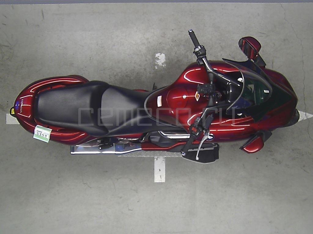Honda DN-01 (15,296K) (2)