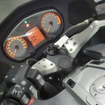 MotoPicGetter (3)