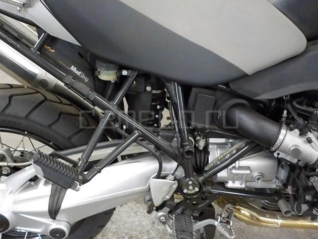 BMW R1200GS 25684 (11)