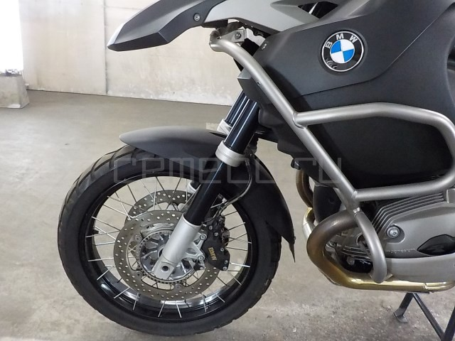BMW R1200GS 25684 (17)