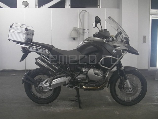 BMW R1200GS 25684 (2)