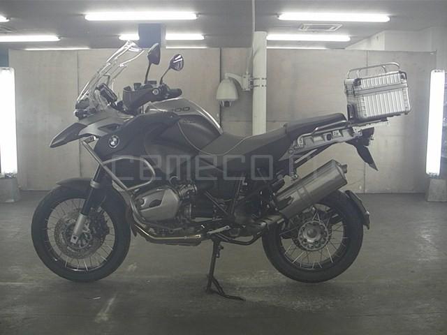 BMW R1200GS 25684 (3)