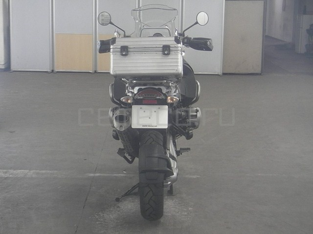 BMW R1200GS 25684 (4)