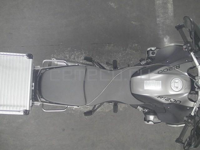 BMW R1200GS 25684 (7)