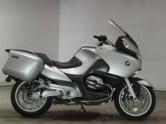 BMW R1200RT 11294 (2)