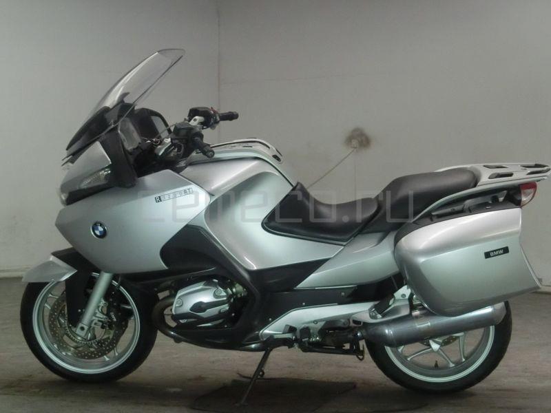 BMW R1200RT 11294 (3)