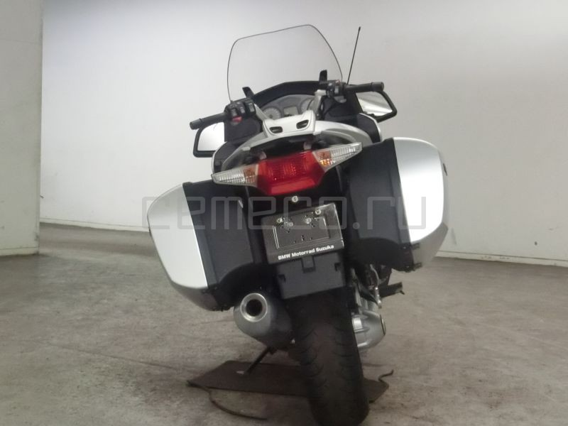 BMW R1200RT 11294 (6)