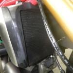 Ducati MONSTER 1200S 8091 (10)