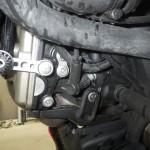 Ducati MONSTER 1200S 8091 (11)