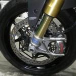 Ducati MONSTER 1200S 8091 (14)