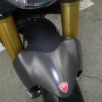 Ducati MONSTER 1200S 8091 (17)