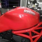 Ducati MONSTER 1200S 8091 (18)