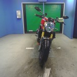 Ducati MONSTER 1200S 8091 (2)