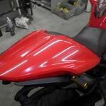 Ducati MONSTER 1200S 8091 (20)