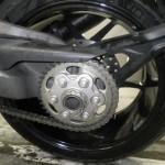 Ducati MONSTER 1200S 8091 (22)