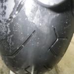 Ducati MONSTER 1200S 8091 (23)