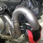 Ducati MONSTER 1200S 8091 (26)