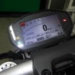 Ducati MONSTER 1200S 8091 (28)